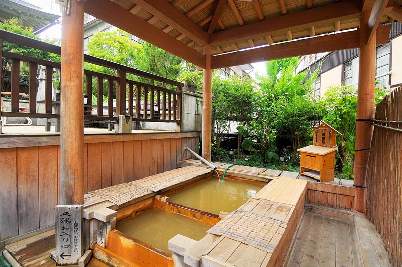 Official Website of Shinshu Shibu Onsen Ryokan Association