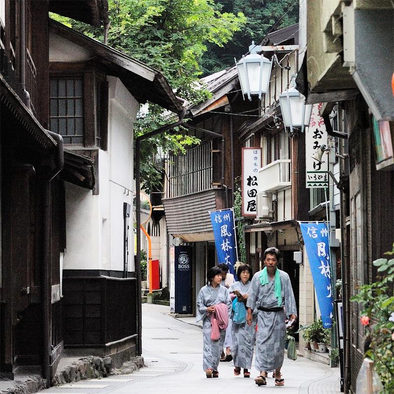 04574c3e9f1 Official Website of Shinshu Shibu Onsen Ryokan Association
