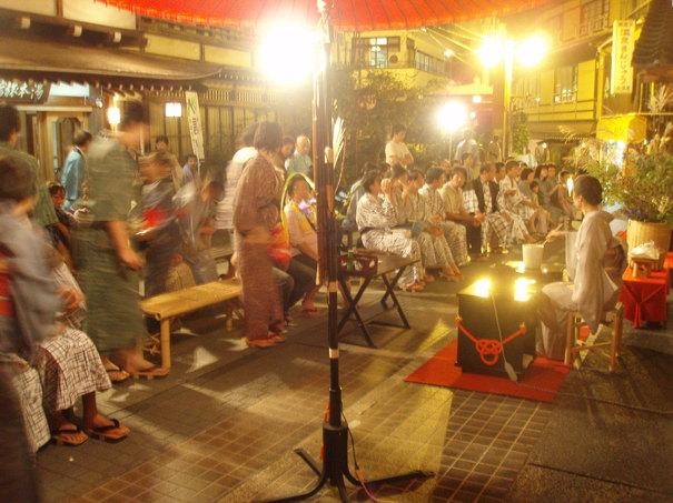 茶会 2010年9月19日-1.jpg